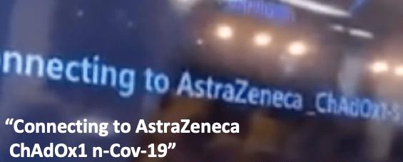 AstraZeneca ChAdOx1 n-Cov-19 bluetooth pairing request 2.png
