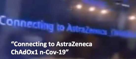 AstraZeneca ChAdOx1 n-Cov-19 bluetooth pairing request 3.png