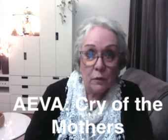 AEVA CE.png