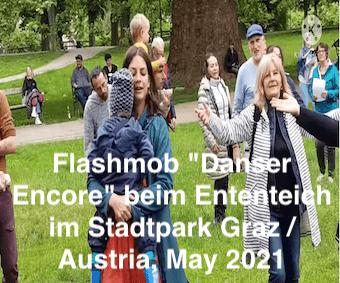 Flashmob Austria.png