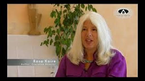 Rosa Koire.jpeg