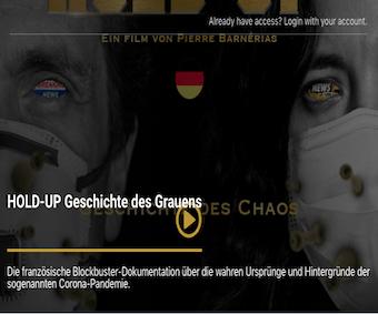 Hold Up Geschichte des Grauens.png