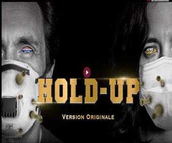 Hold-Up version originale.png