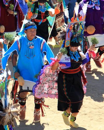 Hopi Butterfly Dancers.jpeg