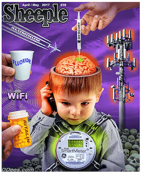 Our children are now in grave danger.png