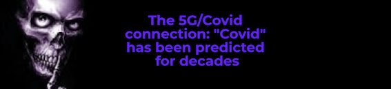 5G-Covid Connection.png