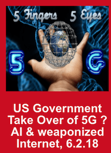 5G : Wireless Technology Weapons Hydra 2.png