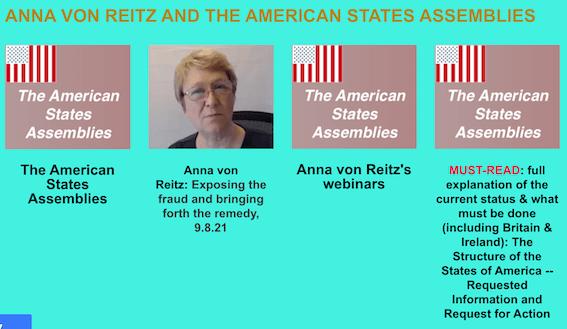 ACTION Anna von Reitz.png