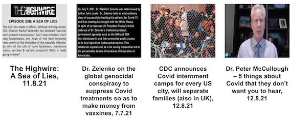 Covidiocracy 2.png