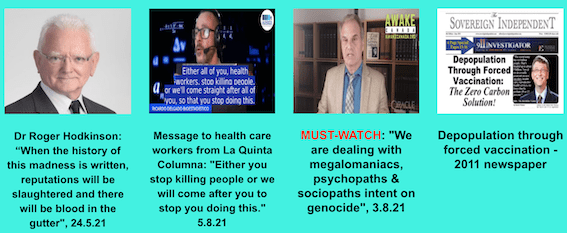 Genocide 2.png