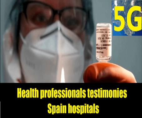 Health professionals testimonies (Spain hospitals).png