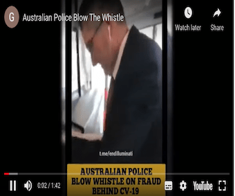 Over 70 NSW Police Blow The Whistle on COVID-19 Fraud and Global Tyranny.png
