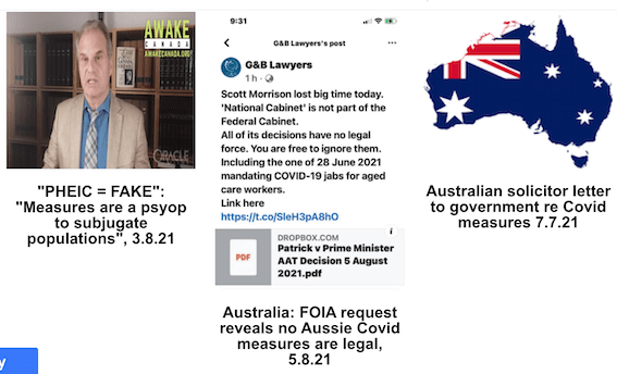Pushback using the law 2.png
