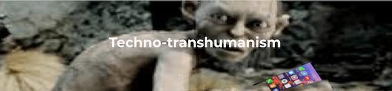 Techno-transhumanism.png