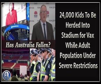 Tyranny in Australia.jpeg