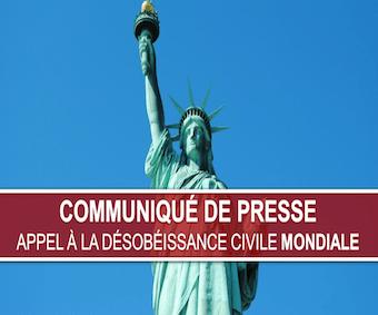 UHP- Communiqué de presse - Appel à la désobéissance civile mondiale.png