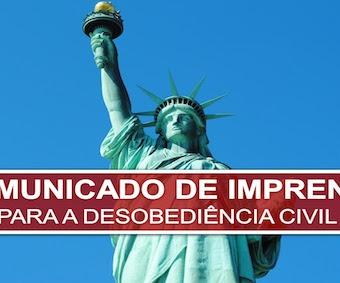UHP Comunicado de imprensa- Convite para a desobediência civil mundial.jpeg