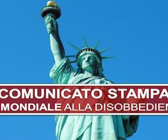 UHP Comunicato stampa- Chiamata mondiale alla disobbedienza civile.jpeg