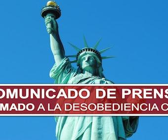 UHP #Covid19 Comunicado de prensa - Llamado a la desobediencia civil.jpeg