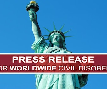 UHP #Covid19  Press Release- Call For Worldwide Civil Disobedience .jpeg
