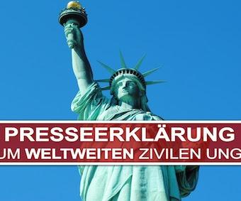 UHP Presseerklärung- Aufruf zum weltweiten zivilen Ungehorsam.jpeg