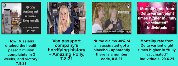 Vaxx 2.png