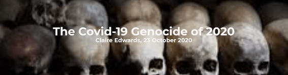 The Covid-19 Genocide of 2020.png